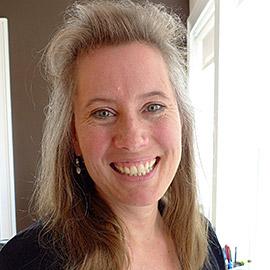 Balliett Thun, Psychologist ( Candidate Register)